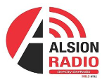 Alsion Radio 106.3 FM Albania, Elbasan County