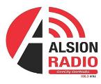 Alsion Radio 106.3 FM Albania, Elbasan