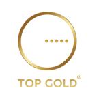 Top Gold 100.8 FM Albania, Tirana