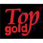 Top Gold 100.8 FM Albania, Tirana County