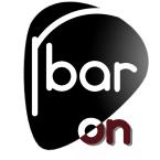 Radiobar ON Albania, Tirana