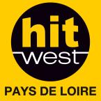 HIT WEST 99.2 FM France, Poitiers