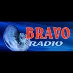 Radio Bravo 103.5 FM Serbia, Southern and Eastern Serbia