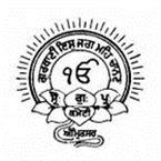 Live Kirtan Sri Harmandir Sahib, Sri Amritsar India, Amritsar