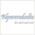 Alpenmelodie Germany, Nuremberg