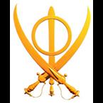 Gurdwara Sahib Fremont USA