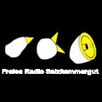 Freies Radio Salzkammergut 107.5 FM Austria, Salzburg