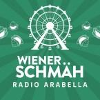 Arabella Wiener Schmäh Austria, Vienna