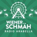 Arabella Wiener Schmäh Austria