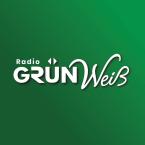 Radio Grün Weiß 106.6 FM Austria, Leoben