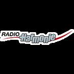 Radio Harmonie 107.1 FM Austria, Carinthia