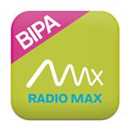 Radio Max Bipa Austria, Vienna