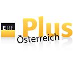 ERF Plus Österreich 12.148 DAB Austria