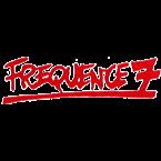 Fréquence 7 91.2 FM France, Montélimar