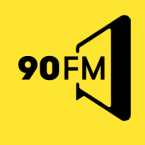 Ictimai Radio 90.0 FM Azerbaijan, Baku