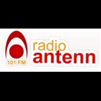 Radio Antenn 101.0 FM Azerbaijan, Baku