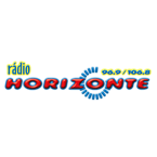 Radio Horizonte Algarve 96.9 FM Portugal, Tavira