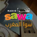 Radio Sawa Morocco USA