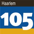Haarlem105 Netherlands, Haarlem