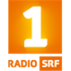 SRF 1 Basel 90.6 FM Switzerland, Basel