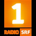 SRF 1 Basel 90.6 FM Switzerland, Basel