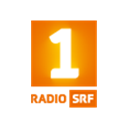 SRF 1 Ostschweiz 96.0 FM Switzerland, St. Gallen