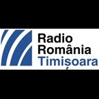 Radio Timisoara FM 105.9 FM Romania, Vest