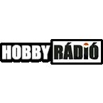 Hobby Radio Hungary, Budapest