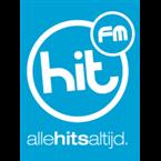 hit fm 99.3 FM Belgium, Bree