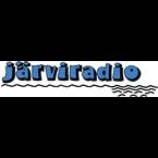 Järviradio 107.9 FM Finland, Alajärvi
