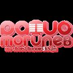Radio Mogilev 96.4 FM Belarus, Mogilev