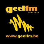 Geel FM 107.0 FM Belgium, Hasselt