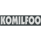 Komilfoo FM 106.9 FM Belgium, Aarschot