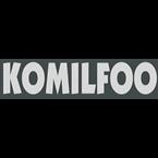 Komilfoo FM 107.9 FM Belgium, Aarschot