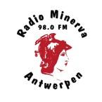 Radio Minerva 98.0 FM Belgium, Antwerp