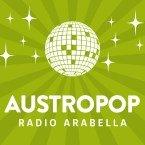 Arabella Austropop Austria