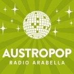 Arabella Austropop Austria, Vienna