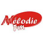 Melodie FM 107.4 FM Belgium, Enghien