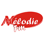 Melodie FM 89.9 FM Belgium, Liège