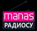 Radio Manas 102.9 FM Kyrgyzstan, Bishkek
