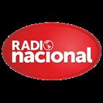Radio Nacional 850 AM Peru, Lima
