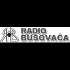 Radio Busovaca 101.9 FM Bosnia and Herzegovina, Zenica