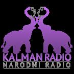 Kalman Radio 91.5 FM Bosnia and Herzegovina, Sarajevo
