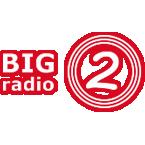 Big Radio 2 91.5 FM Bosnia and Herzegovina, Banja Luka