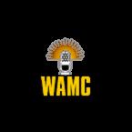 WAMC 102.1 FM USA, Highland