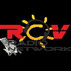 RCV Radio 99.7 FM Italy, Trapani