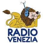 Radio Venezia 103.50 FM Italy, Venice