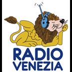 Radio Venezia 92.40 FM Italy, Padua