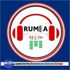 Rumba FM 98.5 FM Dominican Republic, Santo Domingo de los Colorados