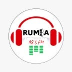 Rumba FM 98.5 FM Dominican Republic, Santo Domingo